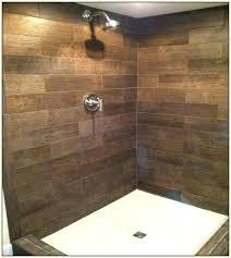 tile adhesive for shower walls ceramic tile shower wood grain ceramic tile shower ceramic tile adhesive
