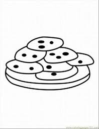 Small Picture Cookie Monster Coloring Pages To Print Coloring Home