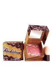 benefit cosmetics rockateur rated 5 0 out of 5 by makeupalley members read