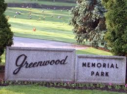 greenwood memorial park in lower burrell pa