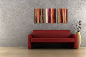 wall art designs best horizontal canvas wall art abstract on large horizontal canvas wall art with horizontal canvas wall art elitflat