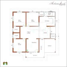 home plans with cost to build cosy floor plans cost build house with building estimates modern