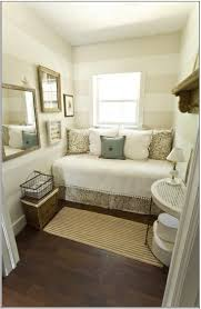 Pale Bedroom Master Bedroom Mirrored Furniture Ideas Home Design Intended For