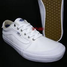vans 112. item 2 vans style 112 pro white men\u0027s skate shoes //s78122.213 -vans vans