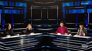 X Factor 2020 | eliminati quarta puntata | chi è stato eliminato oggi