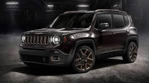 2018 jeep renegade.  renegade 2018jeeprenegaderedesign2 intended 2018 jeep renegade p