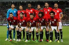 تصفيات أمم أفريقيا 2021 تشكيلة منتخب مصر ضد جزر القمر – تركيا عاجل