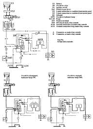 760 wiring diagram needen volvo cars auto electrical wiring diagram related 760 wiring diagram needen volvo cars