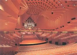 Sydney Opera House   NSW Environment  amp  Heritage