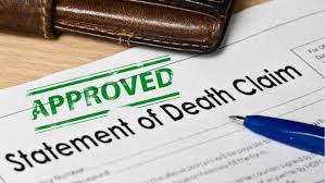 Company believes in enhancing the very quality of life, in addition to safeguarding your security. What Happens To Insurance Policies If The Policyholder Dies