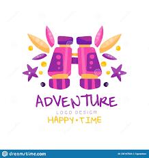 Gm Travel Design Adventure Happy Time Logo Design Summer Vacation Travel