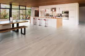 engineered wood flooring glued white oak matte white oak snowdrift light character