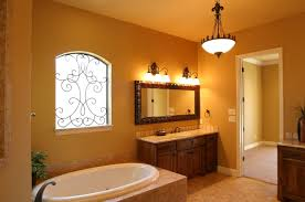 Bathroom Yellow Color Ideas Navpa - Yellow and white bathroom