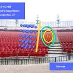 This Year's Google I/O will Happen May 8-10 in Mountain View