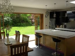 Best Kitchen Remodeling New Best Kitchen Designers Interior Decorating Ideas Best