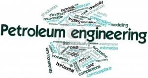 Best Petroleum Engineering Schools And Colleges In Usa