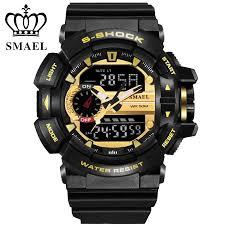 online get cheap military g shock aliexpress com alibaba group watches mens luxury brand samel fashion digital watch men sports military wristwatch g style outdoor clock