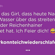 Photos In Instagram About Hashtags Jodeldeutschland