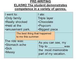 essay positive attitude positive attitude essays essaywritingservice work