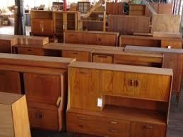 vintage teak furniture. vintage danish modern furniture teak a