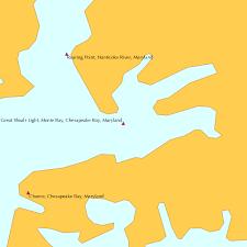Elliott Bay Tide Charts Great Shoals Light Monie Bay Chesapeake Bay Maryland Tide