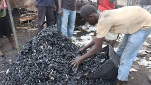 how we think about e waste is in need of repair the intense media coverage of e waste dumping in west africa might lead one to believe that all those gadgets are bound for toxic waste heaps