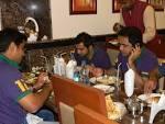 Govinda s, Ballygunge, Kolkata - Burrp