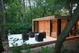 init studios garden office. perfect garden garden studio by initstudios  on init studios office e