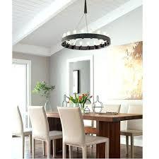 edison bulb chandelier bulb chandelier iron ring and bulbs edison bulb chandelier uk