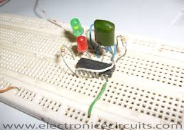 ul 924 wiring diagram photo album wire diagram images inspirations led flasher cmos circuit diagramon alternating relay logic