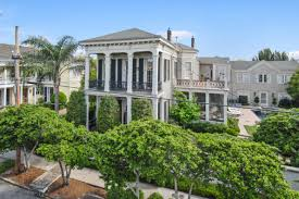 1 bedroom houses for rent new orleans. bland house 1 bedroom houses for rent new orleans