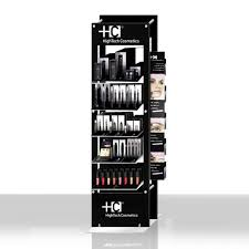 Bespoke Display Stands Uk Cosmetic Display Stands 14