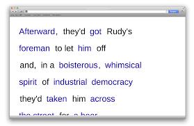 Oana Clitan Rudy
