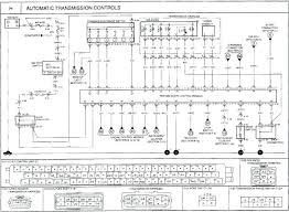2004 kia sorento ac wiring diagram image details wire center \u2022 2014 kia sorento fuse diagram 2006 kia sorento wiring diagram together with peugeot 206 fuse rh lakitiki co 2003 kia sorento cooling system diagram 2005 kia sorento exhaust diagram