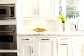 full size of kitchen cabinets white kitchen cabinets with marble countertops white kitchen cabinets with