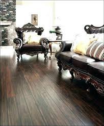 trafficmaster allure vinyl plank flooring reviews allure ultra installation allure flooring installation allure vinyl flooring installation