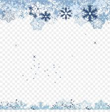 snowflake background clipart. Beautiful Clipart Winter Clip Art  Snowflake Background Material In Snowflake Background Clipart F