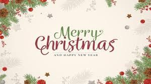 Semoga natal mengisi rumah anda dengan kegembiraan, hati anda dengan cinta dan hidup anda dengan tawa. 20 Kartu Ucapan Natal Yang Cocok Untuk Dikirimkan Lewat Whatsapp Facebook Dan Instagram Halaman All Tribunnews Com Mobile