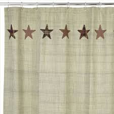 country shower curtains plus loft for the bathroom images loft country shower curtains for the bathroom