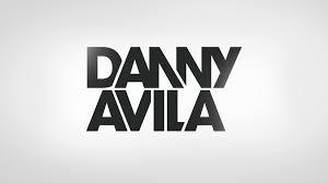 Logo Font Danny Logo Font Forum Dafont Com