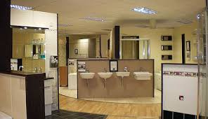 kitchen design showrooms. bathroom design showrooms showroom with good cabinet kitchen best photos