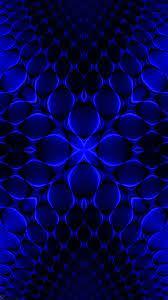 Blue background/wallpaper