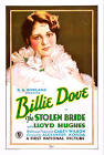 James W. Horne There Goes the Bride Movie
