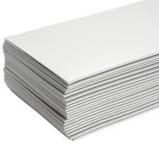 Diall 3mm Foam Laminate U0026 Glueless Wooden Flooring Underlay 10m² |  Departments | DIY At Bu0026Q