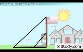 172 best SCIENCE  Grade 4  Alberta  images on Pinterest   Teaching further Similar Triangles and other Polygons   ppt video online download furthermore 1  Determine if these two ratios form a proportion  5 7  15 23 2 also Exploring Shadows 8th   12th Grade Worksheet   Lesson Pla also Worksheets   Mrs  Lay's Webpage 2011 12 additionally Science Primary 2   Life long sharing moreover  also 03   September   2013   Life long sharing besides Science Assessment Guide   ppt download besides 45 best GS World of Water Journey images on Pinterest   Girl scout additionally Math Shadows Project  Proportions and Indirect Measurement    TpT. on flagpole shadow science worksheet