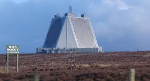 Phased Array Radars Us Qatar Radar Deal Whats The Real Reason For The Purchase