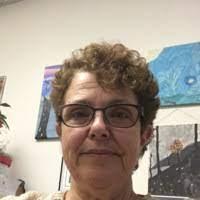 "10+ ""Anita Maloney"" profiles   LinkedIn"