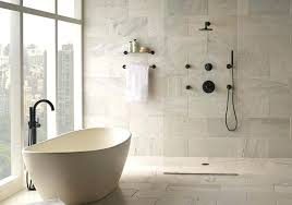lovely bathroom faucet reviews jacuzzi lyndsay installation
