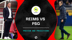 Reims vs Lens Live Stream Premier League Match, Predictions and Betting Tips