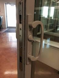 Sliding Patio Doors Austin TX Area - Ringer Windows© Official Site